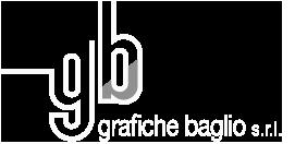Grafiche Baglio - Stampa di etichette per vini, liquori e birre